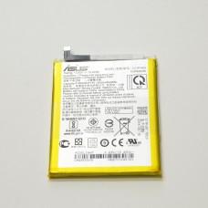 Аккумуляторная батарея ZC553KL AIR/COS POLY/C11P1609 (COSM/456580G/1S1P/3.85V/15.48W)