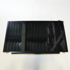 LCD матрица LCD 17.3' FHD WV SLIM EDP (LGD/LP173WF4-SPF1)
