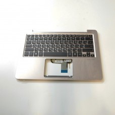Клавиатурный модуль UX310UA-1C K/B_(RU)_MODULE/AS (W/LIGHT)