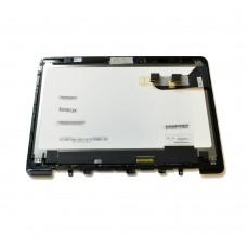 """LCD модуль UX305FA-2A 13.3"""" US QHD+/G WV (TP)SDC/LTN133YL04-P01)"""