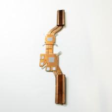 Система охлаждения N501VW THERMAL MODULE ASSY (AURAS)