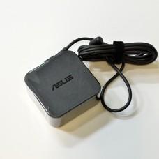 Блок питания ADAPTER 90W 19V 3P (4.5PHI) (LITEON/PA-1900-92U1)