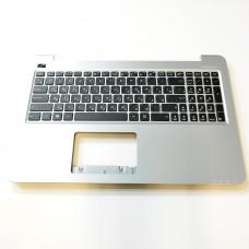 Клавиатурный модуль X556UV-1B K/B_(RU)_MODULE/AS (ISOLATION)