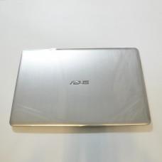 Крышка матрицы X580VD-1A LCD COVER ASSY