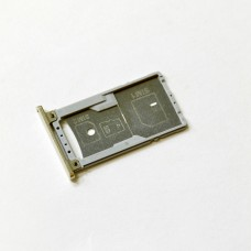 Лоток для Sim-карты ZE552KL-1G SIM TRAY ASSY ICT (LINKCONN)