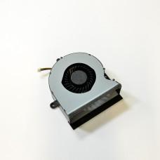 Вентилятор G751JY VGA TH FAN (DELTA)
