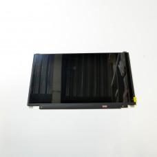 LCD матрица LCD 13.3' QHD+ US WV EDP (SAMSUNG/LTN133YL04-A02)