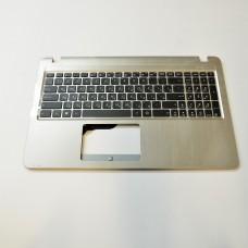 Клавиатурный модуль X540YA-1A K/B_(RU)_MODULE/AS (WO/ODD)