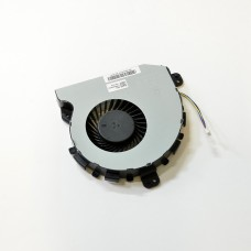 Вентилятор GL752VW THERMAL FAN ASSY (DELTA)