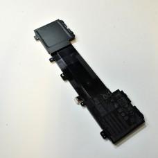 Аккумуляторная батарея UX550 BATT/ATL POLY/C42N1630 (SMP/454074/4S2P/15.4V/73WH)