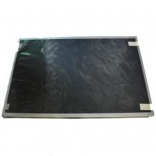 LCD матрица LMT LCD TFT 23.6' FHD (INNOLUX/M236HGE-L20(C5)