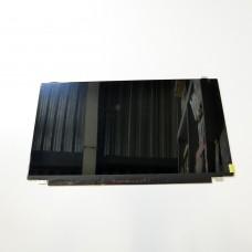 LCD матрица LCD 15.6' FHD WV US EDP 144HZ (AUO/B156HAN07.0 (HW:0A)