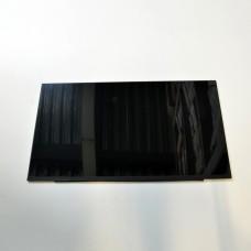 LCD матрица LCD 15.6' FHD WV EDP (BOE/NV156FHM-N63 V8.0)
