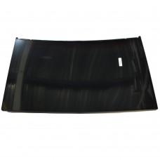 LCD матрица LMT LCD TFT 31.5' WQHD (TPV/TPM315B5-DP01.S(REV. T02F))