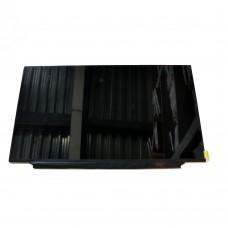 LCD матрица LCD 17.3' FHD WV EDP 144HZ (AUO/B173HAN04.0 (HW:0A))