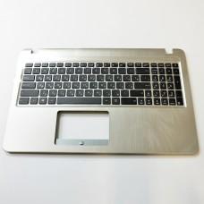 Клавиатурный модуль X540MB-1A K/B_(RU)_MODULE/AS (ISOLATION)/WO/ODD)