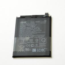 Аккумуляторная батарея ZA550KL AIR/COS POLY/C11P1709 (COS/CA395876G/1S1P/3.82V/11.61)