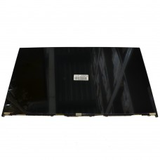 LCD матрица LMT LCD TFT 23.8' FHD (RAKEN/LM238WF2-RSAR8)