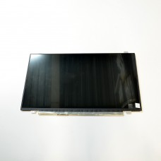 LCD матрица INNOLUX/N140BGE-L43/C2/GOP (LCD TFT14.0' HD GLARE SLIM LED)