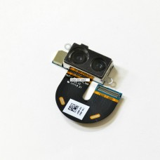 CMOS камера DUAL CAMERA MODULE 12M+13M (SEMCO/MOMDM82PG1B V1,0)