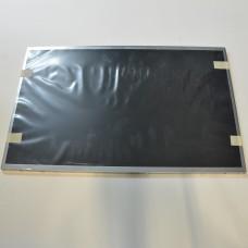 LCD матрица LMT LCD TFT 21.5' FHD (INNOLUX/M215HGE-L23 (C3)