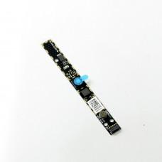 CMOS камера CAMERA VGA FIX 3.3V A MIC CL (LITEON/4SF005N2C)
