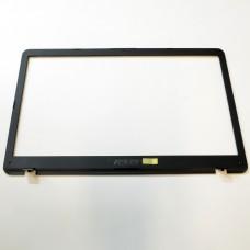 Рамка X705UA-1B LCD BEZEL ASSY