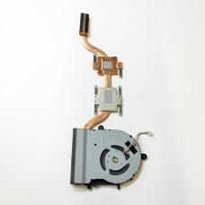 Система охлаждения K501LX TH MOD ASM (CCI)