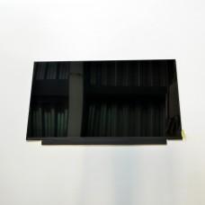 LCD матрица LCD 15.6' FHD VWV EDP 120HZ (PANDA/LM156LFGL03)
