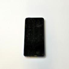 LCD модуль ZenFone 6 ZS630KL-2J 6.4 FHD LCD MODULE