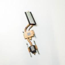 Система охлаждения X570ZD THM MOD ASSY (CCI)