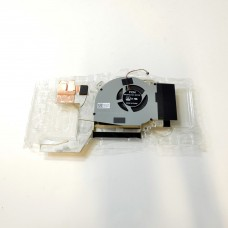 Вентилятор GM501GS VGA FAN ASSY (FORCECON)