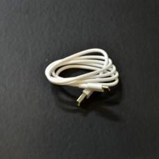 Кабель TYPE C CABLE USB 2.0 C TO A (LI QI/LQ109002 L:900)