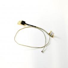 Кабель UX305CA EDP CABLE 30PIN(IR) (MECIMEX/30-5798-600HF)