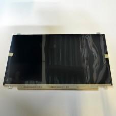 LCD матрица LCD 17.3' HD+ SLIM EDP (AUO/B173RTN02.1 (H/W:5A)