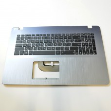 Клавиатурный модуль X705MA-1B K/B_(RU)_MODULE/AS (WO/BL)