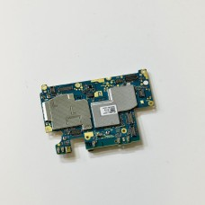 Материнская плата ZB602KL MB._3G/SDM636(1.8G) (32G/D/WW/(NFC)/S2/8M/13M&5M)