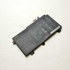 Аккумуляторная батарея FX504GD BAT/SDI PRI/B31N1726-1 (CPT/ICP596080C/3S1P/11.4V/48WH)