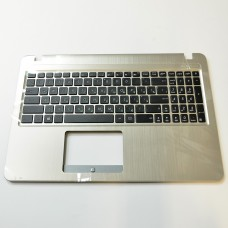 Клавиатурный модуль X540LA-1A K/B_(RU)_MODULE/AS ((ISOLATION))