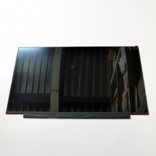 LCD матрица LCD 17.3' FHD VWV EDP 60HZ (BOE/NV173FHM-N49 V8.0)