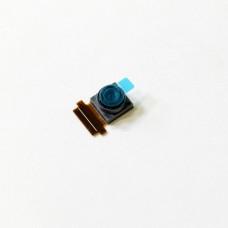 CMOS камера CMOS CAMERA MODULE 5M PIXEL (CHICONY/CBFE53520003871LH)