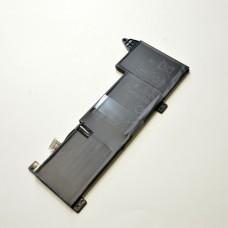 Аккумуляторная батарея X570 BATT/LG PRIS/B31N1723 (DYNA/606080A1/3S1P/11.4V/48WH)