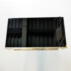 LCD матрица LCD 17.3' FHD WV SLIM EDP (AUO/B173HAN01.1 (HW:1A)