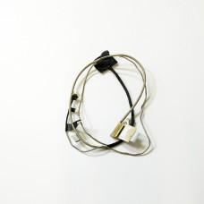 Кабель GL703VM CABLE ASSY EDP FHD HLN (QCI/DD0BKNLC010(40/30P,30V,1A))