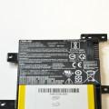 Аккумуляторная батарея X555 BATT/LG POLY/C21N1347-1 (SMP/4059134/2S1P/7.6V/38WH)
