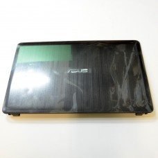 Верхняя крышка X540UV-1A LCD COVER ASSY
