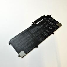Аккумуляторная батарея UX330CA BATT/SDI POLY/C31N1610 (CPT/2896A2/3S1P/11.55V/54WH)