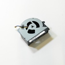 Вентилятор G751JY CPU TH FAN