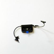 CMOS камера ZS630KL-2A CAMERA MOD. 48M/13M