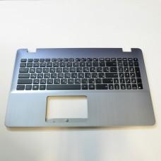 Клавиатурный модуль X542BA-1B K/B_(RU)_MODULE/AS (WO/LIGHT)